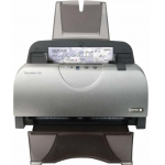 SCANNER XEROX Documate 152i Sheetfed Scanner (100N03144)