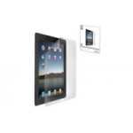 SCREEN PROTECTOR TRUST 17822 FOR iPAD2