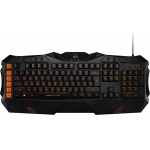 ΠΛΗΚΤΡΟΛΟΓΙΟ Canyon CND-SKB3-US Fobos Gaming Keyboard