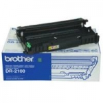 DRUM BROTHER DR-2100