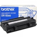 DRUM BROTHER DR-8000